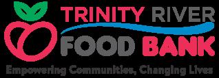 Trinity River Food Bank